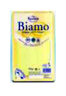 Biamo (fromage)