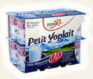 petit suisse 0 pot de 60 g yoplait 100g calories 31 kcal protides 5 8 g lipides 0. Black Bedroom Furniture Sets. Home Design Ideas