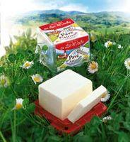 brebiou fromage de brebis etorki 100g calories 294 kcal protides 17 8 g lipides 24. Black Bedroom Furniture Sets. Home Design Ideas