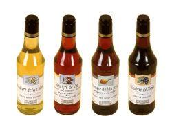 Vinaigre balsamique 100g calories 102 kcal protides 0 8 g lipides 0 g glucides 24 - Vinaigre balsamique calorie ...