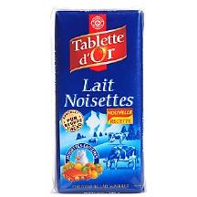 Chocolat leclerc - Tablette tactile leclerc prix ...