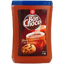 petit d jeuner chocolat instantan bon choco leclerc marque rep re 100g calories 423 kcal. Black Bedroom Furniture Sets. Home Design Ideas