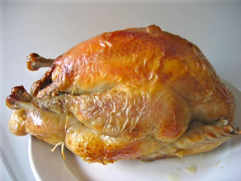 Poulet R 244 Ti Sans La Peau Blanc De Poulet 100g Gt Calories 104 Kcal Protides 22 G