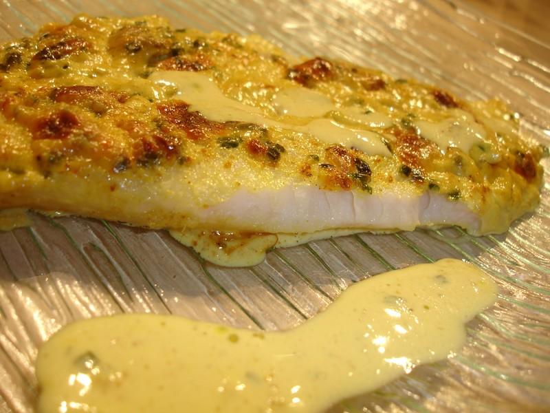 Recette filet de panga au four plats principaux - Comment cuisiner du sanglier sans marinade recette ...